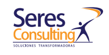 Seres Consulting